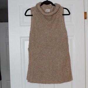 Wilfred free durandal sweater xxs